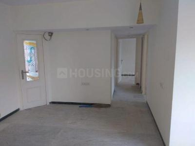 Gallery Cover Image of 1815 Sq.ft 3 BHK Apartment for buy in Presidential Towers, Ghatkopar West for 39500000