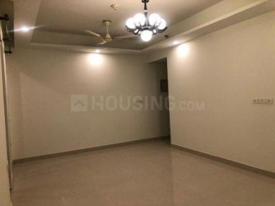 Gallery Cover Image of 930 Sq.ft 2 BHK Apartment for rent in Aims Angel Golf Avenue II, Sector 75 for 17000