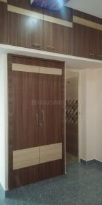 Gallery Cover Image of 1050 Sq.ft 1 BHK Independent House for buy in Ayappakkam for 8200000