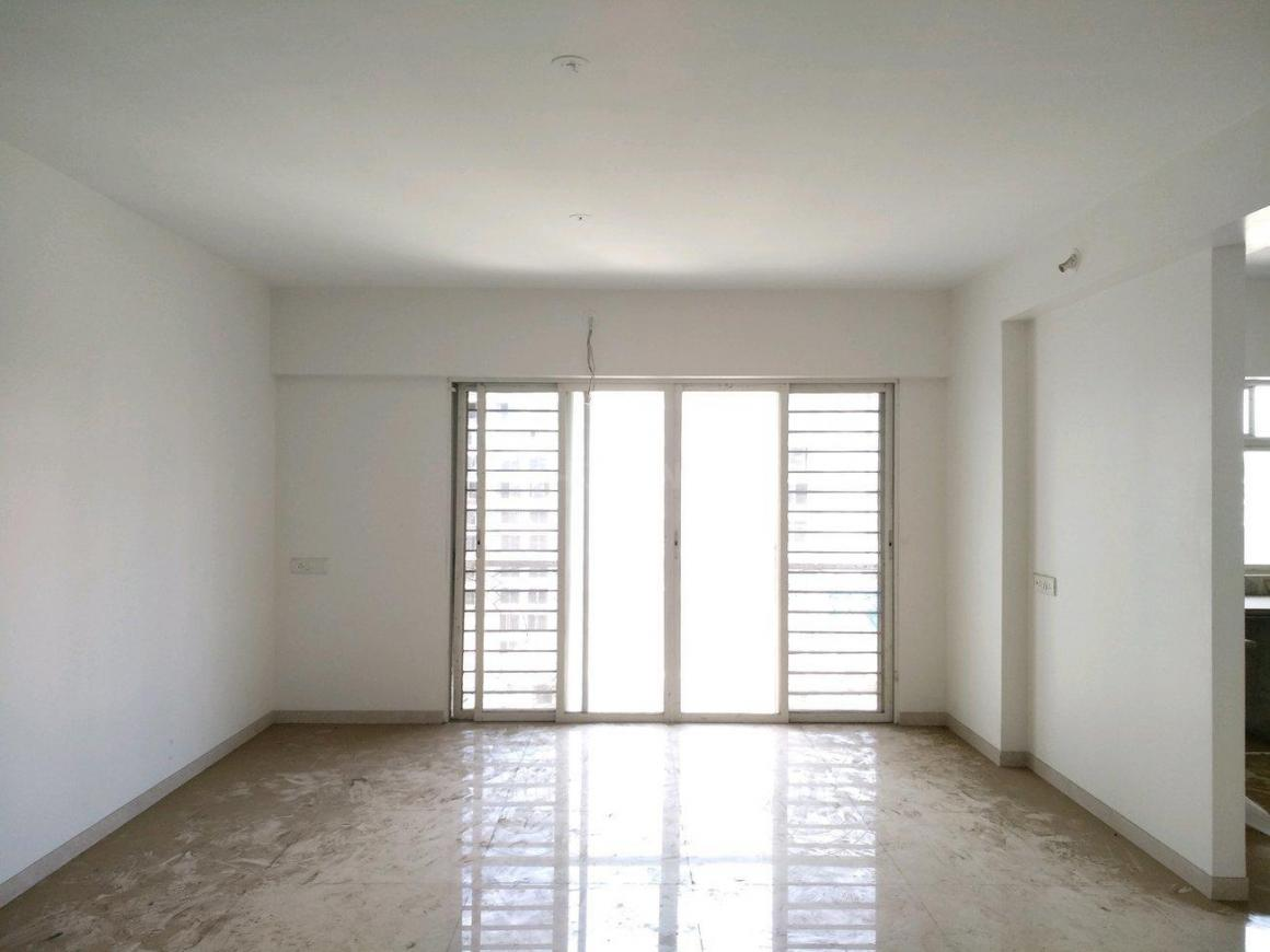 Living Room Image of 1500 Sq.ft 4 BHK Independent Floor for buy in Santacruz East for 40000000