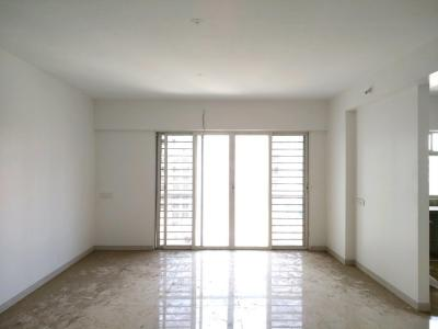 Gallery Cover Image of 1500 Sq.ft 4 BHK Independent Floor for buy in Santacruz East for 40000000