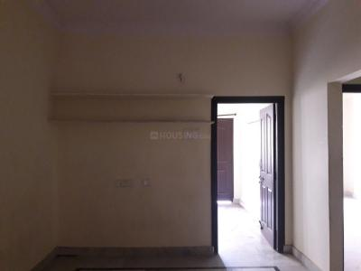 Gallery Cover Image of 950 Sq.ft 2 BHK Apartment for rent in Erragadda for 13000