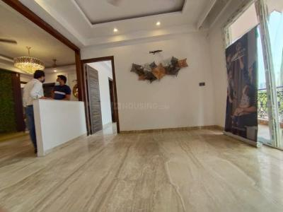 Gallery Cover Image of 1953 Sq.ft 3 BHK Independent House for buy in Sector 67 for 12600000
