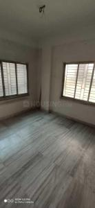 Gallery Cover Image of 530 Sq.ft 1 BHK Apartment for rent in South Dum Dum for 7500