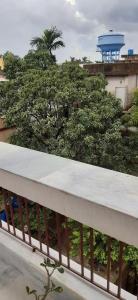Terrace Image of Amar in Dunlop