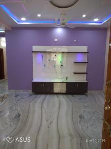 Gallery Cover Image of 1920 Sq.ft 3 BHK Apartment for rent in Gachibowli for 35000
