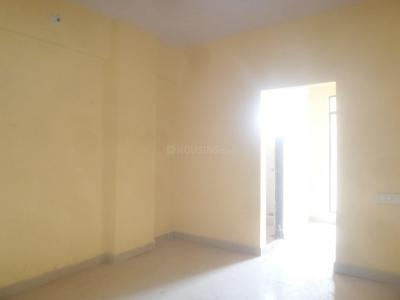 Gallery Cover Image of 550 Sq.ft 1 BHK Apartment for rent in Ghansoli for 7000