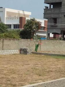 Gallery Cover Image of 1250 Sq.ft Residential Plot for buy in Ambattur for 4125000