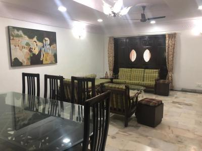 Gallery Cover Image of 4150 Sq.ft 5 BHK Independent House for rent in Chembur for 129000