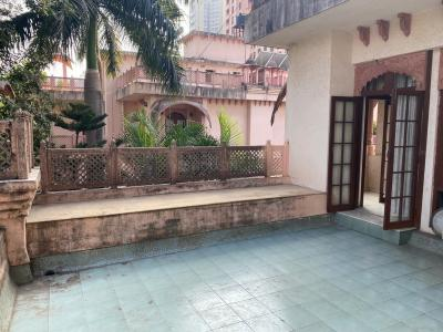 Gallery Cover Image of 2200 Sq.ft 3 BHK Villa for rent in Soham Gardens, Thane West for 55000