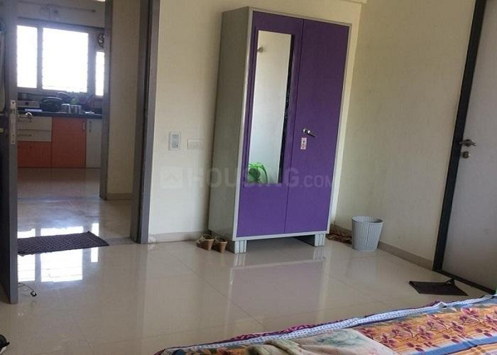 Bedroom Image of Room Soom in Sector 41
