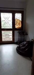 Gallery Cover Image of 1250 Sq.ft 2 BHK Independent Floor for rent in Sector 51 for 25000