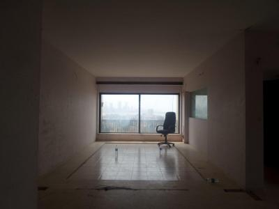 Gallery Cover Image of 2200 Sq.ft 3 BHK Independent Floor for buy in Bandra West for 100000000