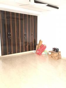 Gallery Cover Image of 1980 Sq.ft 4 BHK Independent Floor for buy in Paschim Vihar for 30000000