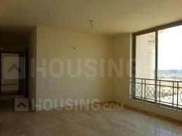Gallery Cover Image of 590 Sq.ft 2 BHK Apartment for rent in Hiranandani Estate for 25000