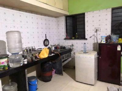 Kitchen Image of PG 7128272 Ganeshkhind in Ganeshkhind