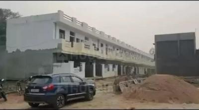 Gallery Cover Image of 910 Sq.ft 2 BHK Villa for buy in Hazratganj for 3000000