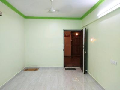 Gallery Cover Image of 1000 Sq.ft 2 BHK Apartment for rent in Bommasandra for 17500