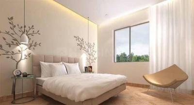 Gallery Cover Image of 1113 Sq.ft 2 BHK Apartment for buy in F5 Mount Unique B and C Wing, Baner for 6300000