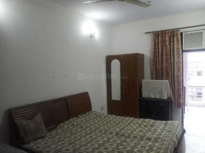Gallery Cover Image of 1000 Sq.ft 2 BHK Apartment for rent in Sector 7 Rohini for 40000