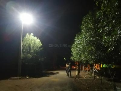 183 Sq.ft Residential Plot for Sale in Diwancheruvu, Rajahmundry