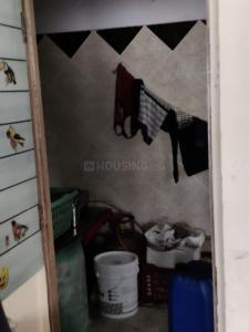 255 Sq.ft Residential Plot for Sale in Vasai East, Mumbai