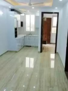Gallery Cover Image of 720 Sq.ft 2 BHK Independent Floor for buy in Sector 23 Dwarka for 7200000