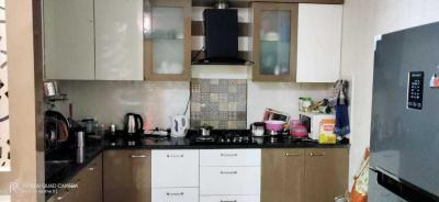 Gallery Cover Image of 1350 Sq.ft 3 BHK Apartment for buy in Sector 44 for 3900000