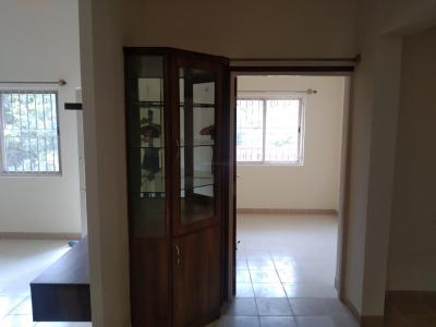 Gallery Cover Image of 1300 Sq.ft 2 BHK Apartment for rent in Athashri Whitefield, Whitefield for 18000