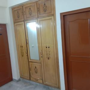 Gallery Cover Image of 1800 Sq.ft 3 BHK Independent Floor for rent in Sector 71 for 20000