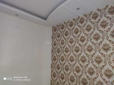 Gallery Cover Image of 578 Sq.ft 2 BHK Apartment for buy in Bindapur for 1865000