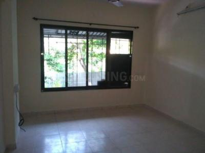 Gallery Cover Image of 830 Sq.ft 2 BHK Apartment for rent in Kandivali East for 28000