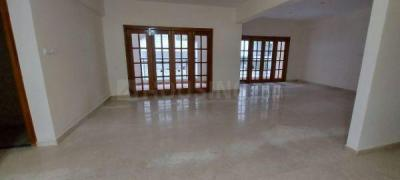 Gallery Cover Image of 3120 Sq.ft 3 BHK Apartment for buy in Defence Colony Residents Association, Indira Nagar for 53000000