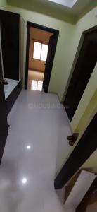 9900 Sq.ft Residential Plot for Sale in Manikonda, Hyderabad