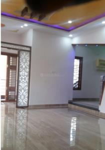 Gallery Cover Image of 4500 Sq.ft 5+ BHK Independent House for buy in J P Nagar 8th Phase for 26000000