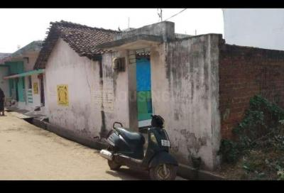Gallery Cover Image of 1305 Sq.ft 3 BHK Independent House for buy in Gudhiyari for 2900000
