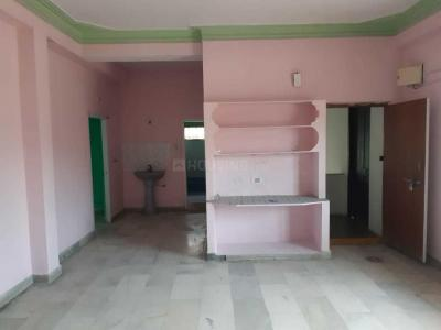 Gallery Cover Image of 1200 Sq.ft 2 BHK Apartment for rent in Habsiguda for 15000