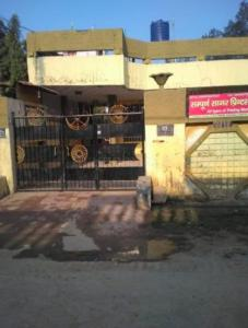 Gallery Cover Image of 3560 Sq.ft 5 BHK Independent House for buy in Sarvodaya Nagar for 17500000