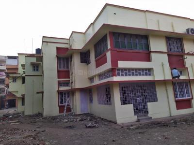 1484 Sq.ft Residential Plot for Sale in Patliputra Colony, Patna