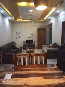 Gallery Cover Image of 1350 Sq.ft 2 BHK Apartment for rent in Sree Properties Casa Grande, Kadubeesanahalli for 29000