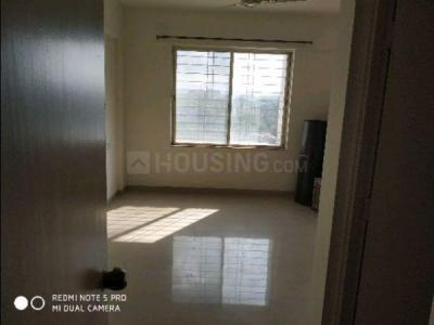 Gallery Cover Image of 1250 Sq.ft 2 BHK Apartment for rent in Ganga Pavilion Housing, Ghorpadi for 25500