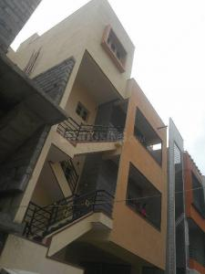 Gallery Cover Image of 1500 Sq.ft 3 BHK Independent House for buy in Devarachikkana Halli for 8500000