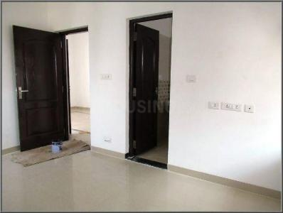 Gallery Cover Image of 1650 Sq.ft 3 BHK Independent House for buy in Avinashi Taluk for 6945000