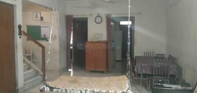 Gallery Cover Image of 2950 Sq.ft 3 BHK Villa for buy in Sharada Oxford Heritage, NIBM  for 29000000