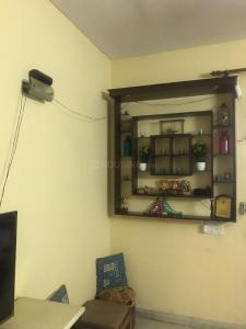 Gallery Cover Image of 2817 Sq.ft 3 BHK Independent Floor for rent in SS Mayfield Garden, Sector 51 for 25000