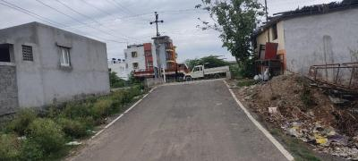 2100 Sq.ft Residential Plot for Sale in Iyyappanthangal, Chennai