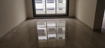Gallery Cover Image of 670 Sq.ft 1 BHK Apartment for buy in Shakti Udyog Nagar for 2063000