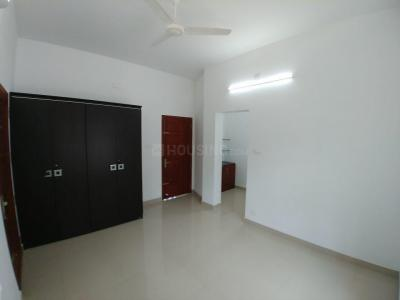 Gallery Cover Image of 3100 Sq.ft 3 BHK Independent House for buy in Peelamedu for 7500000