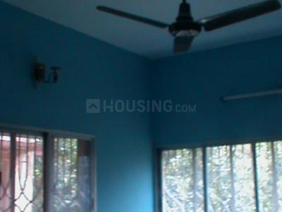 Gallery Cover Image of 700 Sq.ft 2 BHK Apartment for rent in Keshtopur for 10000