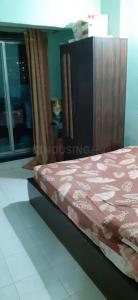 Gallery Cover Image of 950 Sq.ft 2 BHK Apartment for rent in Kharghar for 20000